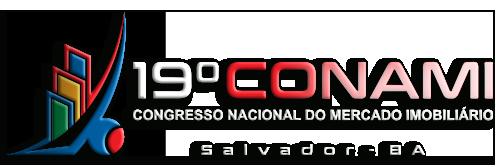 Conami 2017