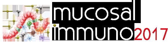 Mucosal Immuno 2017